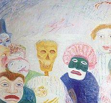fuoriporta_james_ensor_1927-la-mort-e-les-masques
